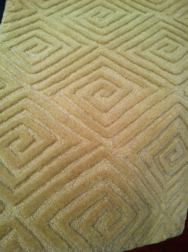 We took our best selling sisal like the stark natura for Best selling rugs