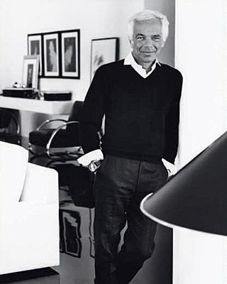 """""""I don't design clothes, I design dreams."""" – Ralph LaurenCreative Style, Handsome People, Favorite Design, Fashion Icons, Design Clothing, Design Dreams, Style Icons, Ralph Lauren3, Ralph Lauren 3"""