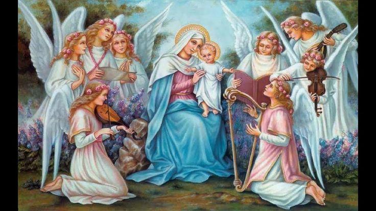 Mensajes de la Virgen Medjugorje,Mensaje del 2 de agosto de 2017