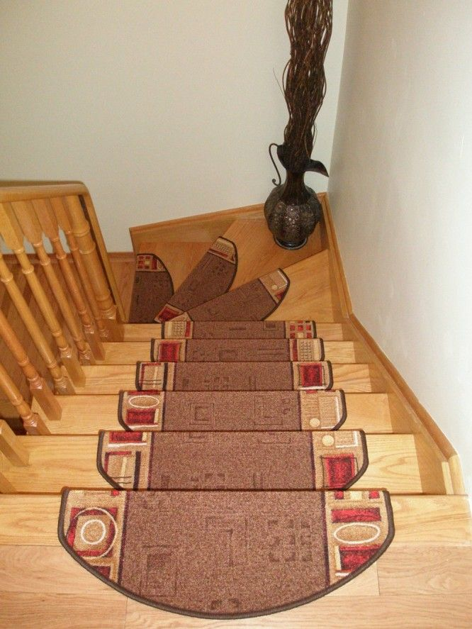 Best 8 Best Carpet For Stairs Images On Pinterest Stairway 400 x 300