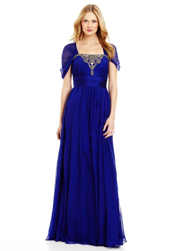 c3f98e51617 Princes Cut Purple Prom Dresses – Fashion dresses