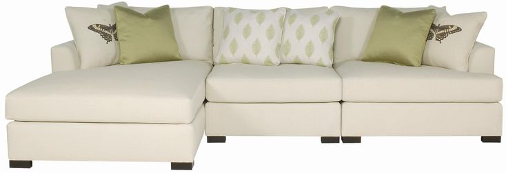 17 Best Images About Sectionals On Pinterest Upholstery Beige Sofa And Kingston