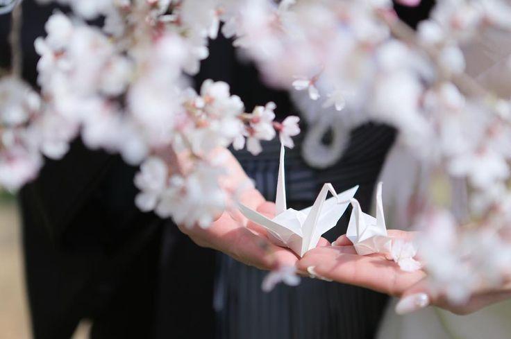 インスタグラムで見つけたweddingtbtまとめ(3月2日)   marry[マリー]