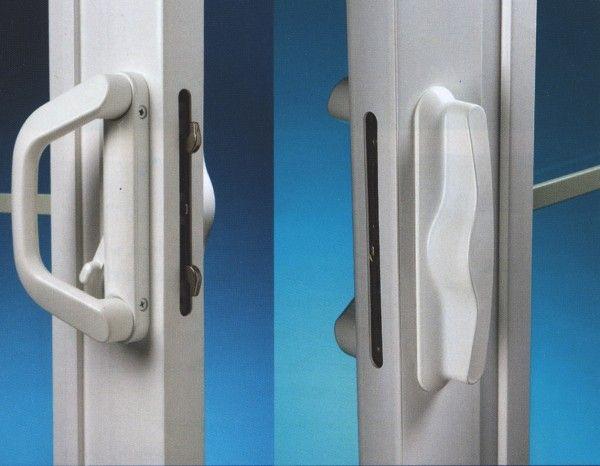 78 Best Images About Patio Door Locks On Pinterest Door