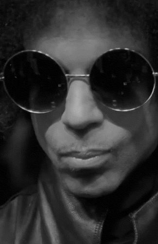 New trending GIF on Giphy. prince shades. Follow Me CooliPhone6Case on Twitter Facebook Google Instagram LinkedIn Blogger Tumblr Youtube