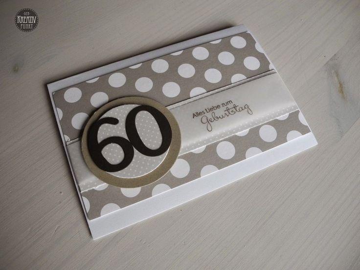 Einladung 60 Geburtstag Vorlagen Kostenlos U2013 Für Alle Menschen Ist Einer  Der Besonderen Tage Ihres Lebens Ihr Geburtstag. Wenn Es Jemanden In Deiner  Familie ...