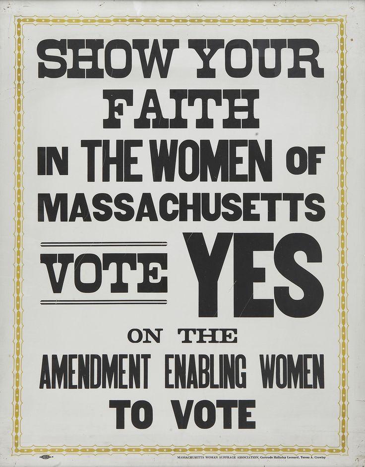 egtrra good faith amendment