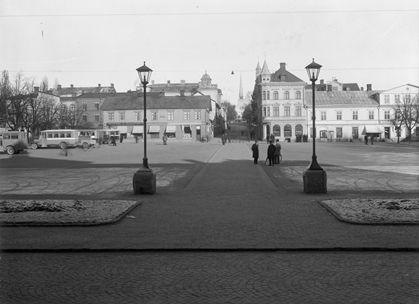 Arvika 1928