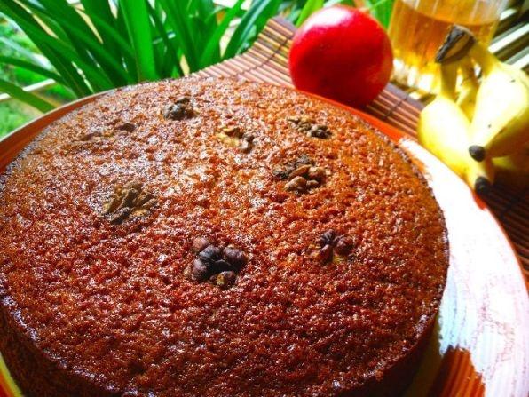 Breakfast cake, Breakfast and Articles on Pinterest