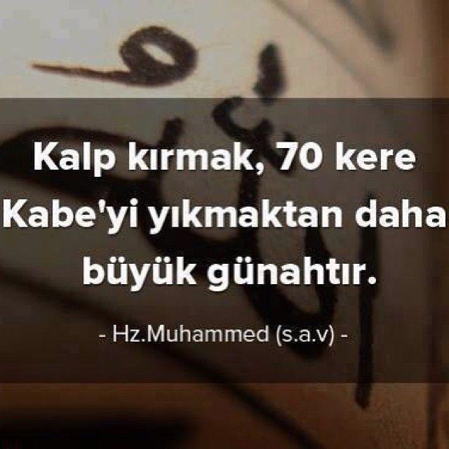Hz . Muhammed