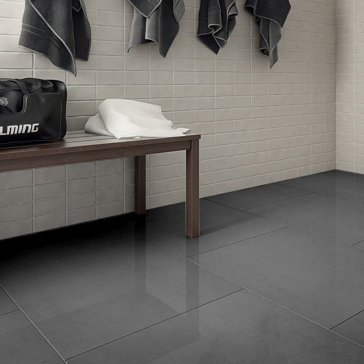 Best 25 Polished Porcelain Tiles Ideas On Pinterest White Porcelain Tile Large Floor Tiles