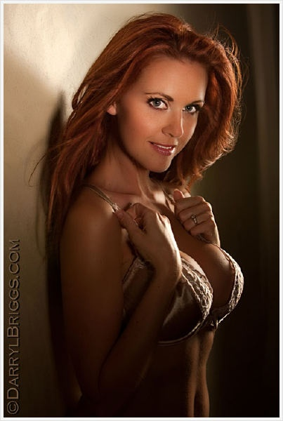 Girls hot beautiful sexy and charming: Amazing babes images - photo#30