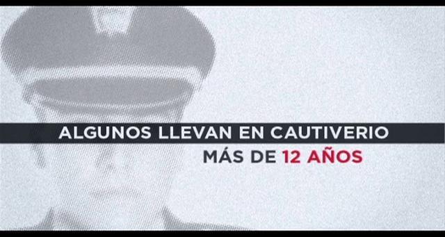 #Campañas: EL CÓDIGO. FUERZAS MILITARES DE COLOMBIA-DDB #COLOMBIA by DDB Colombia. Corporate Name of Client: Military Forces of Colombia