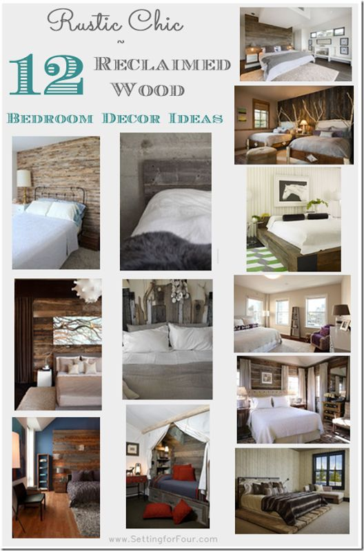 best 25+ rustic chic bedrooms ideas on pinterest | rustic chic