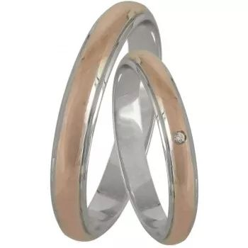 http://www.gofas.com.gr/el/?option=com_virtuemart&view=productdetails&virtuemart_product_id=32671&virtuemart_category_id=172&Itemid=243