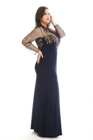 #soimpressive #sexy #curvy #shopping #plussize #dress #fashion #woman