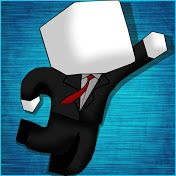 slenderman - YouTube