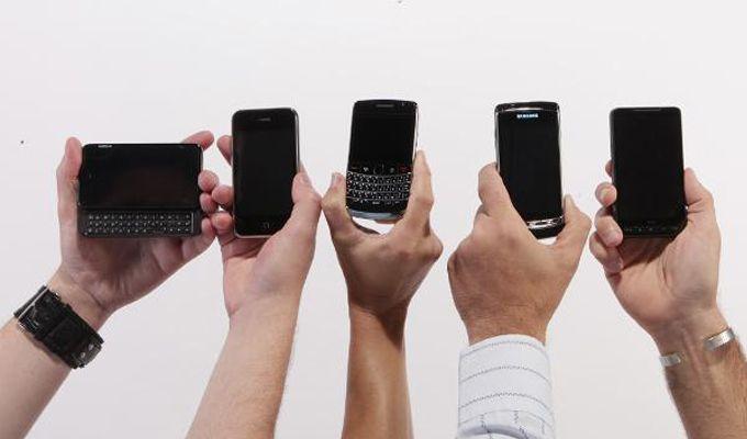 http://movilesbaratosweb.net/moviles-nuevos-baratos/ ¡¡Descubre los moviles nuevos baratos con más éxito de este 2014!! Smartphones increíbles con los que podrás disfrutar como nunca. Renueva tu movil por uno más potente y actual sin que tu bolsillo lo note. ¡¡No esperes más y conoce los nuevos mejores moviles calidad precio!!