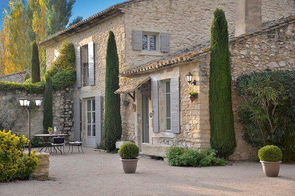 Annonces immobilières Côte d'Azur