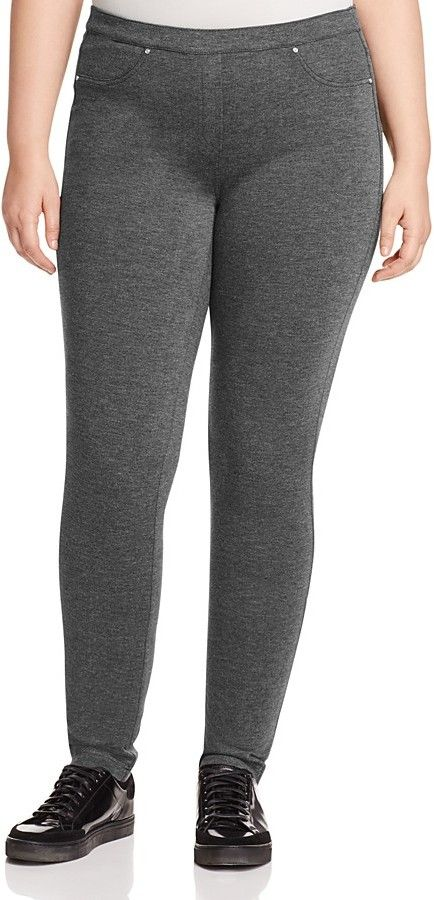 Marina Rinaldi Oliveto Jersey Leggings -- Check out this great product.