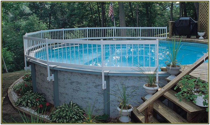 22 Best Images About Pool On Pinterest