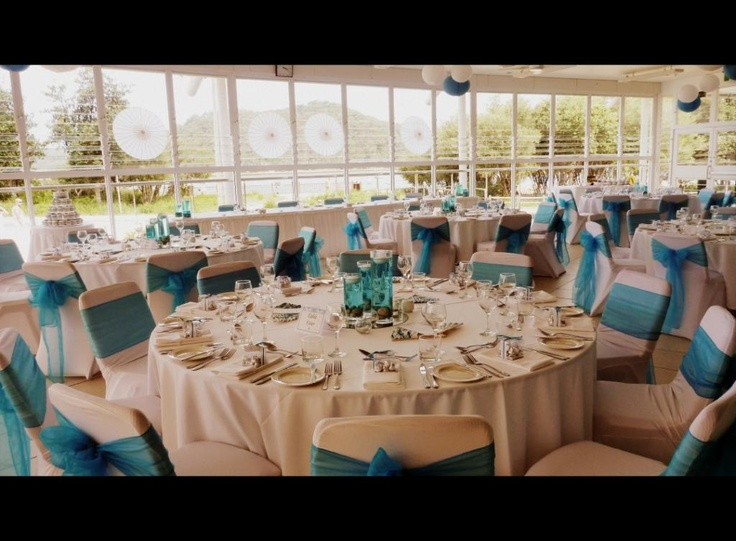 Ettalong Beach Club. Find it at http://www.myweddingconcierge.com.au/component/content/article/14-venue/471-ettalong-beach-club
