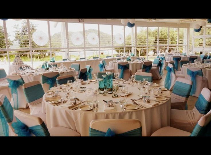 Ettalong Beach Club. Find it at http://www.myweddingconcierge.com.au/component/content/article/14-venue/471-ettalong-beach-club
