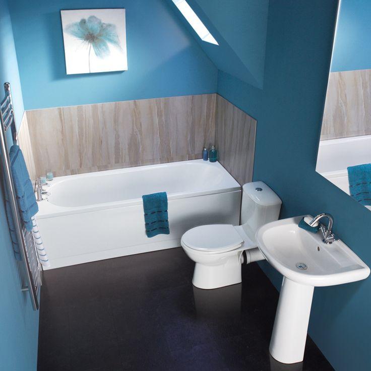 17 best SALLE DE BAIN ENFANT images on Pinterest Bathroom, Tile