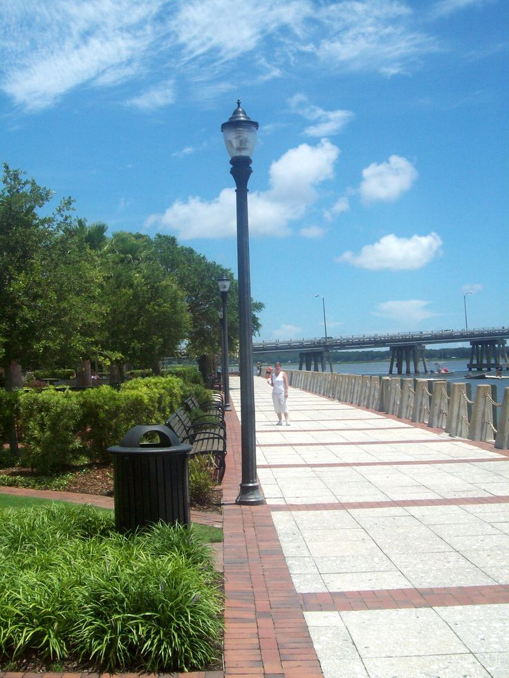 469 best images about beaufort sc on pinterest for Beaufort sc architects