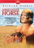 A Man Called Horse [DVD] [English] [1970]