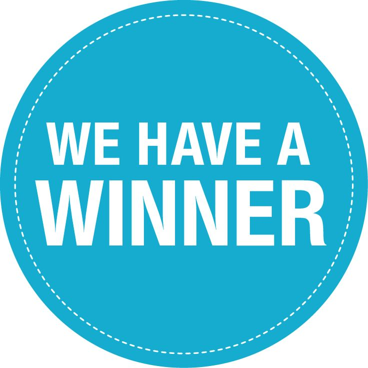 This week FREE TEE winner is Lauren King ! Please contact contests@othertees.com to claim your free tee coupon code ! Congrats !