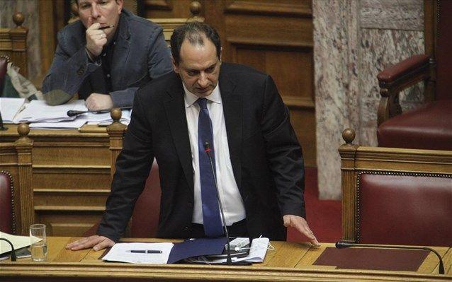 [Η Ναυτεμπορική]: Βέλη Σπίρτζη σε Στουρνάρα | http://www.multi-news.gr/naftemporiki-veli-spirtzi-stournara/?utm_source=PN&utm_medium=multi-news.gr&utm_campaign=Socializr-multi-news