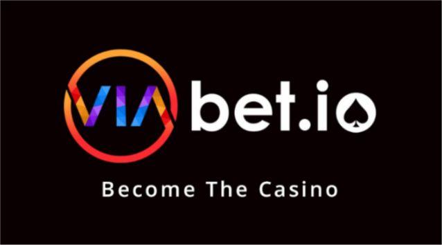 VIABET: Die nächste Große Investition für Sie?  Die Verlockung von online-Glücksspiel kann nicht ignoriert werden. Was ist besser als das sitzen in den Komfort von Ihrem eigenen Zuhause und entspannen mit Ihren Lieblings-Spiel und vielleicht gewinnen Sie etwas Geld in den Prozess? Dies ist genau der Grund warum es ein $50-Milliarden-Industrie. VIABET möchte dass Sie sich an der Aktion und werden Sie Teil eines innovativen Ansatz für online-Glücksspiele.  In den Geist der blockchain und der…