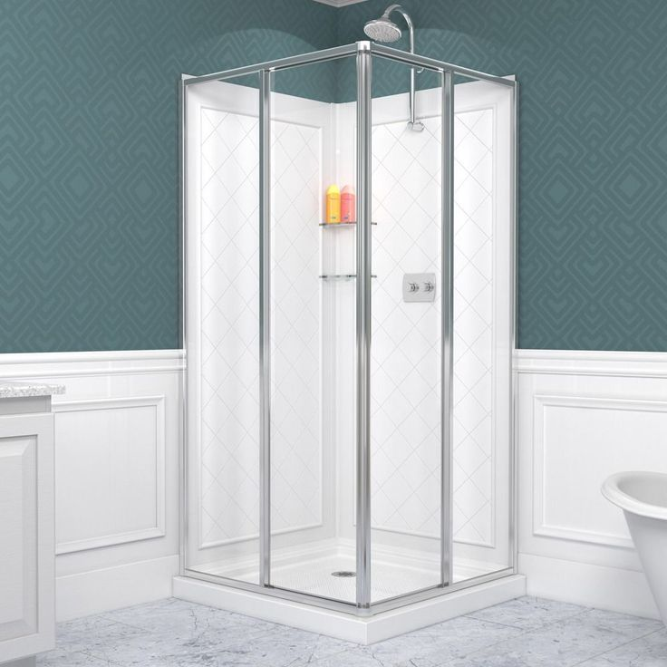 105 best Home Ideas images on Pinterest Home ideas, For the home - bing steam shower