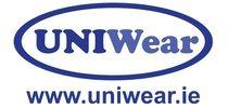 Uniwear nursing uniforms for nurses in Ireland. Buy online.