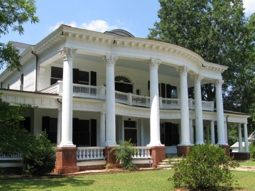 Build My House 33 best homes in south carolina images on pinterest | south