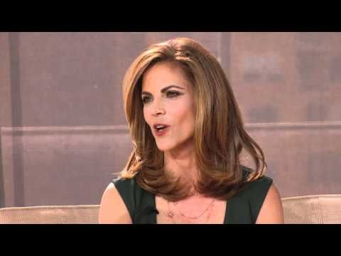 photos of medium length haircuts 17 best ideas about natalie morales on natalie 5441