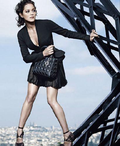 High fashionGoogle Image, En France, Christian Dior, Parisians Style, Ahhh France, Marion Cotillard, Fashion Photography, Fashion File, French Style