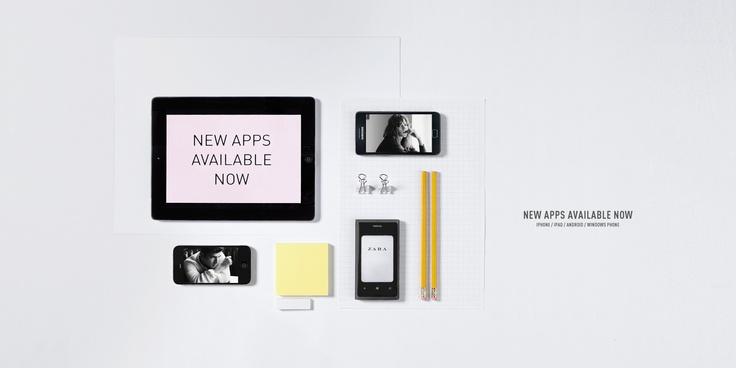 ZARA - Official Website - FILMS