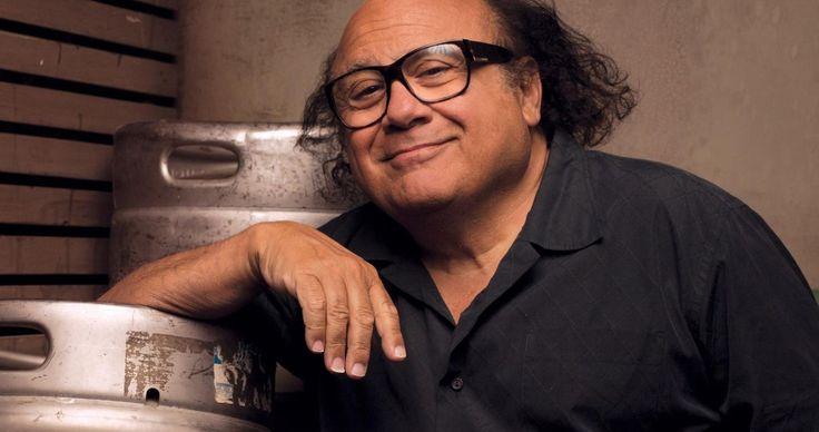 Here's How 'It's Always Sunny' Almost Killed Danny DeVito -- Danny DeVito almost…
