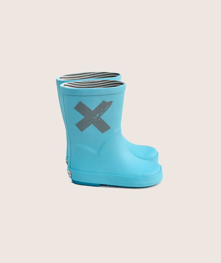 Have you seen these amazing #ecofriendly #boots by #Boxbo? Available online at Fancykids.com #fancykids #coolkids #kidsboots #wellies #shoes #children #kidswear