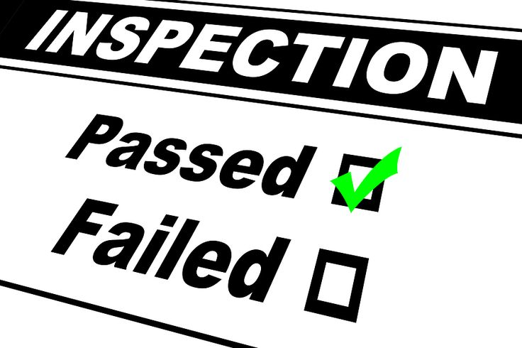 If you want to make a new house in Australia then first you have to inspect your house by building inspector and this process is known as new house inspection. In this all the process can perform before making the house and also inspect after making house.