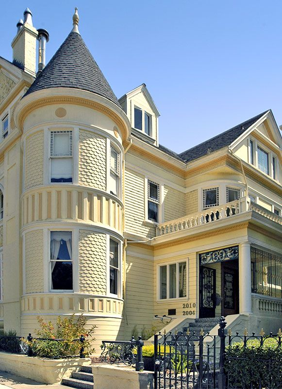 141 best million dollar mansions images on pinterest for Best homes in san francisco