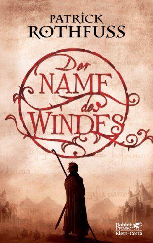 Der Name des Windes: Die Königsmörder-Chronik. Erster Tag von Patrick Rothfuss http://www.amazon.de/dp/360893815X/ref=cm_sw_r_pi_dp_LRTNvb06VH6EG