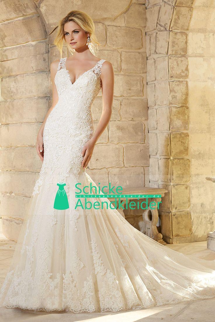10 best Hochzeiten images on Pinterest   Weddings, Mermaid wedding ...