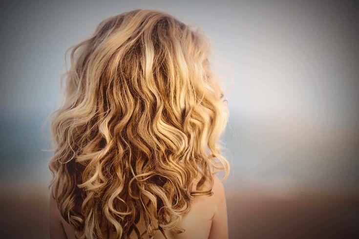 Wie Viel Kostet Eine Dauerwelle Fur Kurze Haare Lange Haare Mittlere Haare Dauerwellen Lange Haare Schulterlange Haare Dauerwelle Dauerwelle