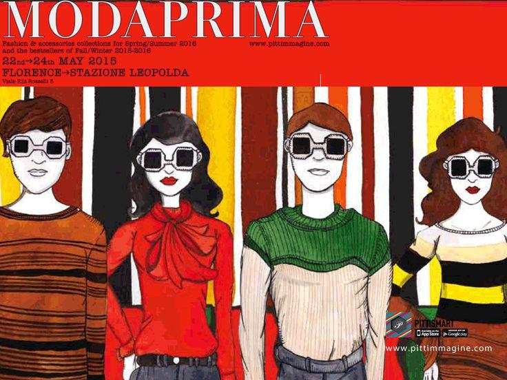 modaprima animated colors