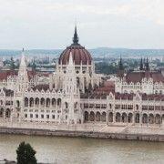Explorando Budapeste – O que fazer na capital da Hungria