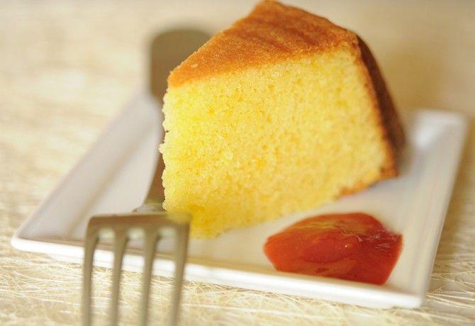 Citromos süti recept képpel. Hozzávalók és az elkészítés részletes leírása. A citromos süti elkészítési ideje: 55 perc