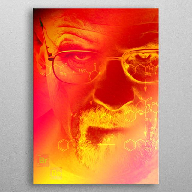 All Star Promo - Use code: ALLSTAR Buy 3-4 get 15% OFF | 5+ 20% OFF.Walter On Fire TV series  Poster. Find them in the Movies Collection by Scar Design #breakingbad #breakingbadposter #sale #sales #deals #discount #save #poster #displate #tv   #homedecor #home #homegifts #giftsforhim #giftsforher #iamthedanger #iamtheonewhoknocks #onlineshopping #shopping #giftideas #chemist #walterwhite e #cool #breakingbadgifts #tvshow #awesome #geek #geekgifts #nerd #nerdgifts